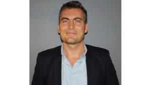 Antoine Dubois agence de performance digitale iProspect @clesdudigital