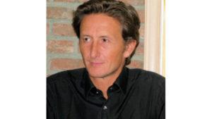 François Stoop rejoint Vekia @clesdudigital