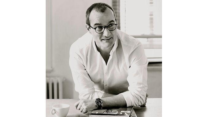 Franck Zayan rejoint C4 Ventures