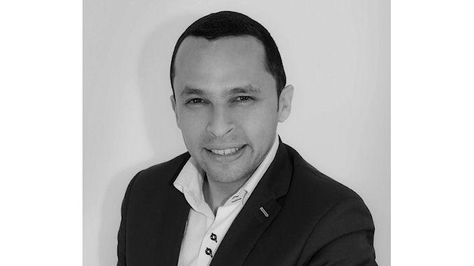 Jeremy Dallois, fondateur et CEO de ReachFive @clesdudigital