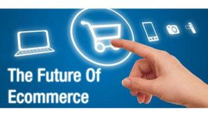 e-commerce accélère en France et dans le monde @clesdudigital
