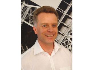 Euromaster a nommé son directeur du digital Europe