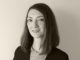 Le cabinet conseil Sutter Mills recrute Manuela Diana @clesdudigital