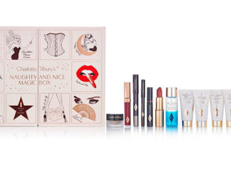 Le site de produits cosmétiques Feelunique poursuit de grandes ambitions @clesdudigital