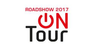 Toshiba TFIS organise son grand roadshow annuel @clesdudigital