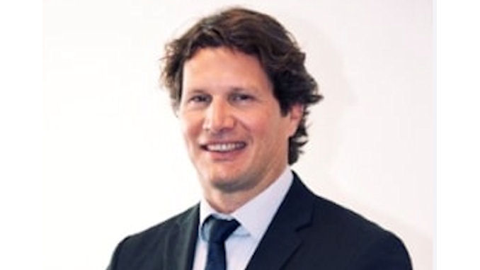 Atempo nomme Cyprien Roy au poste de Chief operating officer @clesdudigital