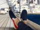 Rivieras a accédé aux ventes sur le mobile grâce au cloud @clesdudigital