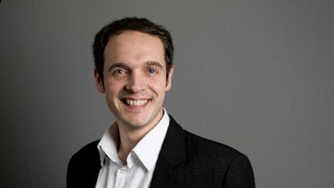 Florian Gasnier est promu DSI de Hub One @clesdudigital