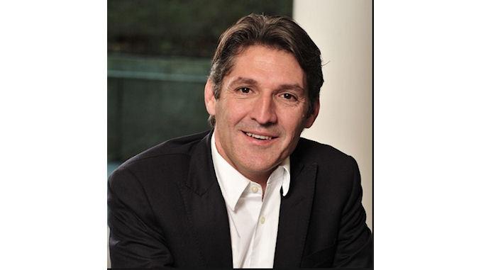 Sage nomme Laurent Dechaux à la direction générale @clesdudigital