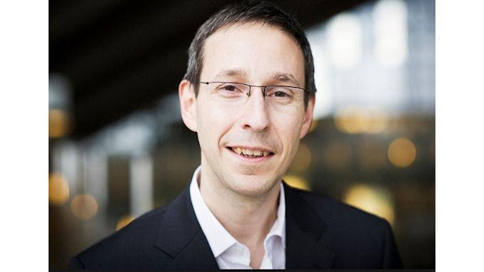 Gilles de Richemond rejoint la direction générale de HotelServices Europe @clesdudigital