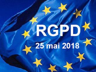 décideurs IT français mieux préparés au RGPD que leurs voisins @clesdudigital