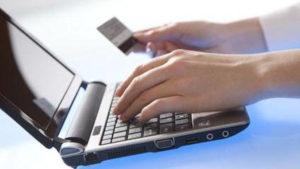 la double identification lors des paiements en ligne @clesdudigital