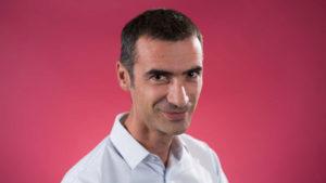 Boxtal vient de nommer Samuel Guérin au poste de CTO @clesdudigital