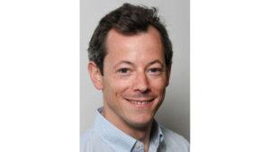 Critéo nommme François Costa de Beauregard directeur général France @clesdudigital