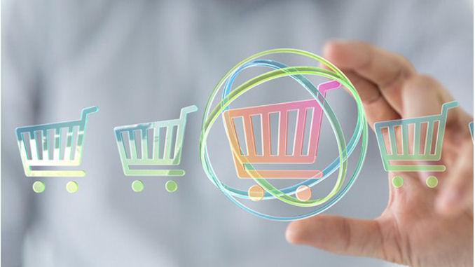 HUB Institute décrypte les tendances du retail en 2018 @clesdudigital