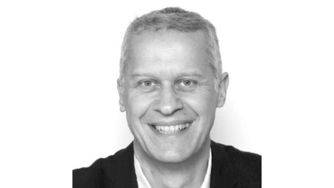 Jean-Philippe Serre a été nommé DSI du groupe Beaumanoir @clesdudigital