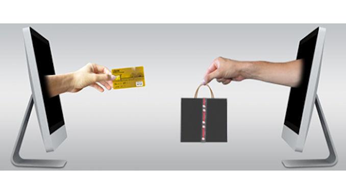 une enquête sur les habitudes d'achat sur Internet @clesdudigital