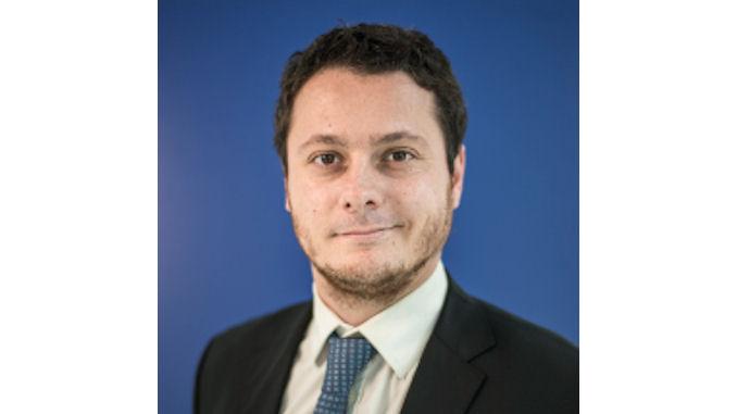 Investissements en capital-risque dans les start-up en France @clesdudigital
