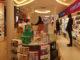 Nocibé multiplie les services en boutique et enrichit l'expérience client @lesclesdudigital