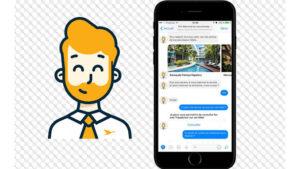 AccorHotels engage sa transformation digitale pour devenir champion du mobile @clesdudigital