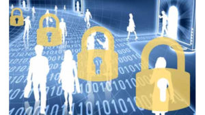 un module sécurisé pour gérer les consentements des internautes @clesdudigital