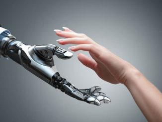 Le business dérivé de l'intelligence artificielle connaîtra une forte croissance @clesdudigital