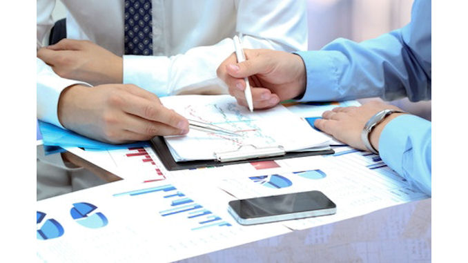 Le marché du conseil en transformation digitale @clesdudigital