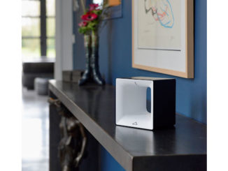 objets connectés interopérables au service de la maison connectée @clesdudigital