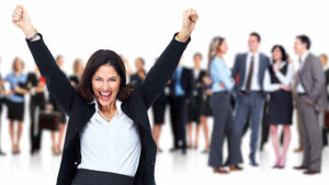 Les femmes entrepreneures recherchent des formations et du coaching @clesdudigital