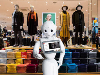 Les salariés français ne craignent pas la transformation numérique @clesdudigital