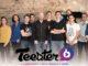 La startup Teester annonce la signature de 15 nouveaux contrats @clesdudigital