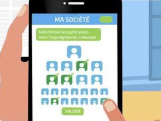 Les directions Ressources humaines des entreprises boudent les chatbots @clesdudigital