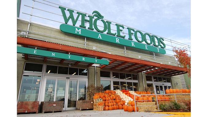 Amazon impose des contraintes aux fournisseurs de Whole Foods Markets @clesdudigital