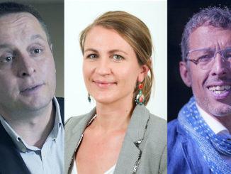 Openbravo recrute trois nouveaux talents pour accélérer sa croissance @clesdudigital