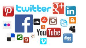 Les réseaux sociaux professionnels vont influencer les achats BtoB @clesdudigital