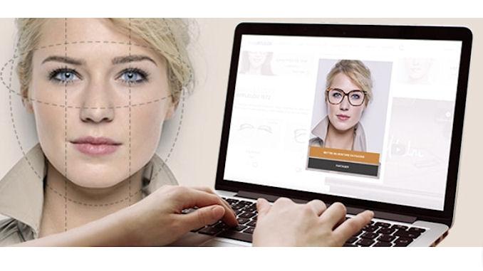 Afflelou va déployer les solutions de Salesforce @clesdudigital