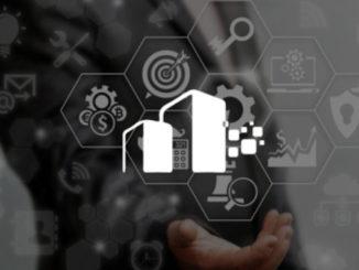 L'avenir est radieux pour les entreprises de services du numérique @clesdudigital