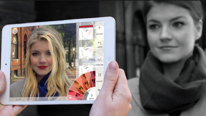 Chez L'Oréal la transformation digitale commence par l'humain @clesdudigital