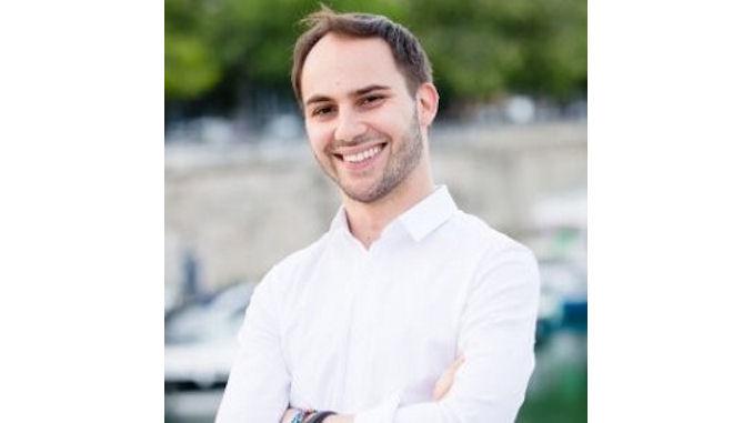 Thomas Sauzedde va piloter la stratégie et la croissance @clesdudigital