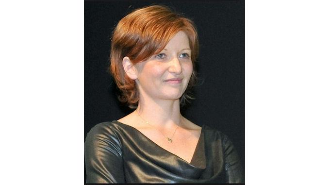 Ingrid Fillon rejoint LSGI pour diriger le pôle innovation Retail @clesdudigital