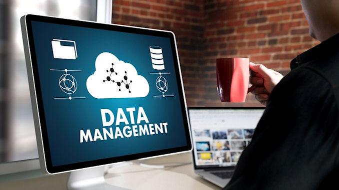 unifier les données des entreprises