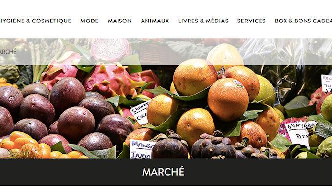 Vegan-place.com affiche de grandes ambitions @clesdudigital