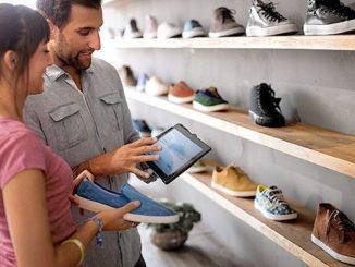 88% des vendeurs aiment leur métier @clesdudigital