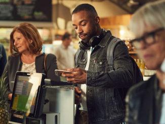 consommateurs français possède des appareils connectés @clesdudigital