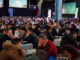 Big Boss Idols @clesdudigital