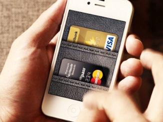 moyens de paiement dans le commerce physique @clesdudigital