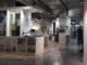 concept de magasin de proximité @clesdudigital