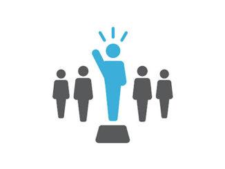 des digital leaders et des digital explorers @clesdudigital