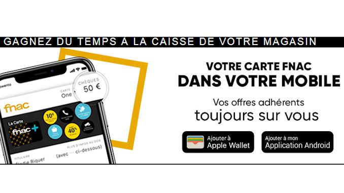 portefeuille électronique sur mobile @clesdudigital