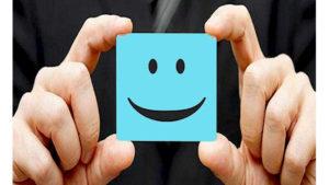 informations consommateurs données et insights @clesdudigital